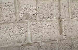 Построить дом из керамзитобетонных блоков в Тюмени по доступной цене