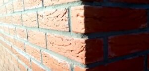 Построить кирпичный дом Тюмень
