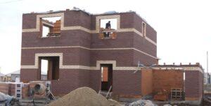 Где построить загородный дом в Тюмени